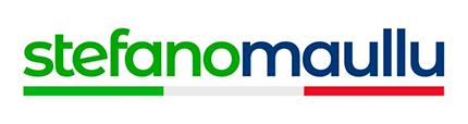 Logo Maullu